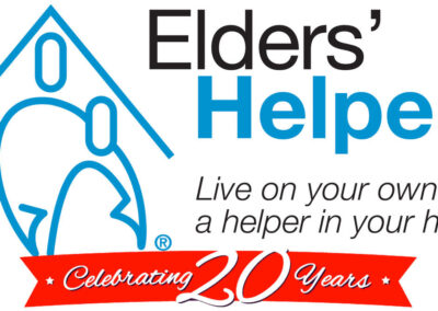 Elder's Helpers New