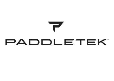 Paddletek_logo_Blk