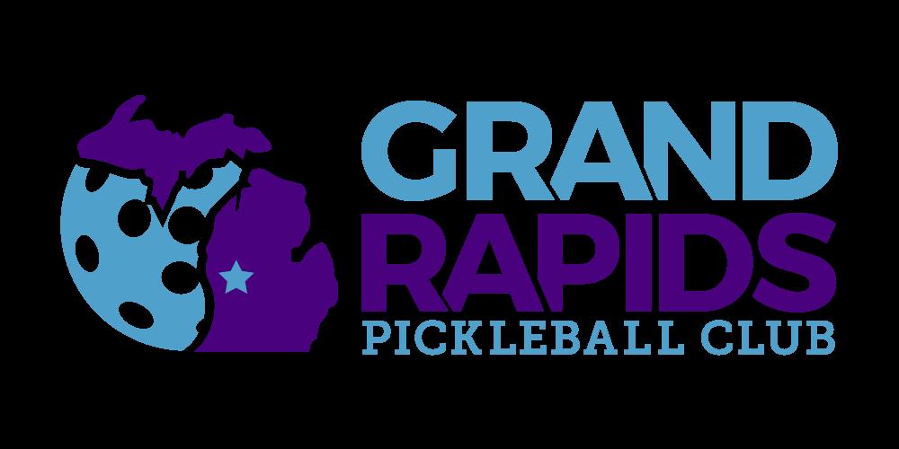 Grand Rapids Pickleball Club