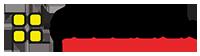 Paddletek_Logo_New_150px_h