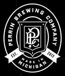 Perrin_Logo