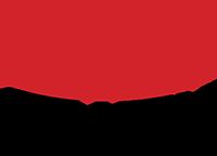 Selkirk-Sport-Logo